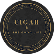 Cigar & The Good Life